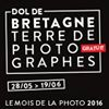 """Mois de la Photo Dol """"Bretagne Terre de photographes"""""""