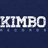 Kimbo Records