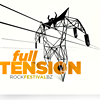 Full Tension Festival