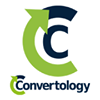 Convertology Internet Marketing