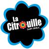 La Citrouille - Scène des Musiques Actuelles de Saint-Brieuc