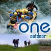ONE - Outdoor Nature Experience - Cascata delle Marmore - Umbria, Italy