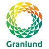 Granlund esitystekniikka
