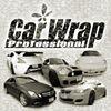 Car Wrap Professional