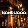 Nambucca