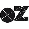 OZ Bologna