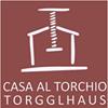 Casa al Torchio