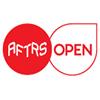 AFTRS Short Courses
