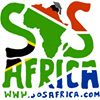 SOS Africa