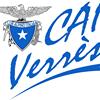 CAI Verrès