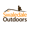 Swaledale Outdoors Shop - Reeth