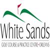 White Sands Golf Course & Practice Centre