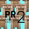 Palazzo Rasponi 2