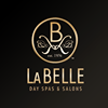 LaBelle Day Spas & Salons and Awaken MD