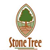 Stone Tree Golf & Fitness
