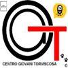 Centro Giovani Torviscosa