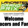 Lancaster Grand Prix