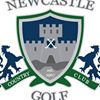 Newcastle Golf & Country Club