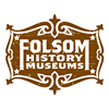 Folsom Historical Society