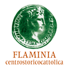 Flaminia- centrostoricocattolica