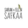 Saran Ja Ellin Safkaa