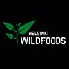 Helsinki Wildfoods