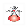 Cardiolates Middle East