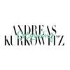 Andreas Kurkowitz Colouring