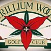 Trillium Wood Golf Club