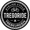 Tregoride - Réparation de cycles