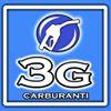 3G Carburanti