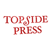 Topside Press