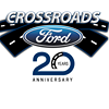 Crossroads Ford Cary