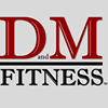 DandM Fitness Personal Training and Boot Camp Service