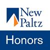 SUNY New Paltz Honors