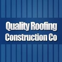 Quality Roofing Construction Co