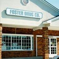 Foster Drug Company