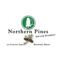 Northern Pines