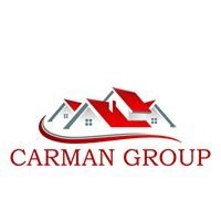 Carman Group