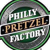 Philly Pretzel Factory - Naples, FL