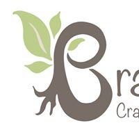 Branches Craft Company