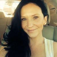Megan Blair Esthetics