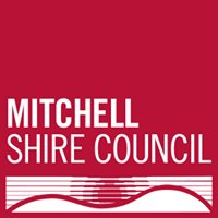 Mitchell Shire Council Fire Information