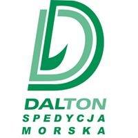 Dalton - Forwarding company
