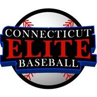 CT Elite Baseball