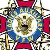 Bridgeport VFW #8440 Auxiliary