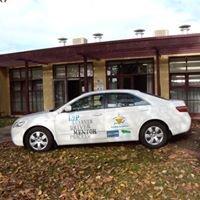 Melton / Moorabool L2P Learner Driver Mentor Program Djerriwarrh Services