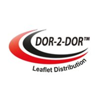 Dor2Dor London South East and Bromley