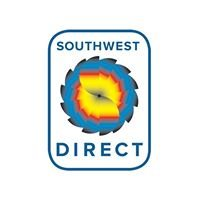 SouthWest Direct