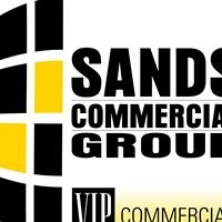 Sands Commercial Group